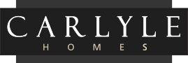Carlyle Homes