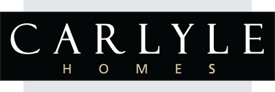 Carlyle Homes - Tyler, TX